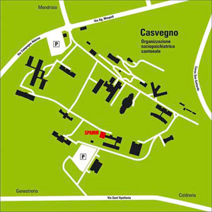 cartina-casvegno-due